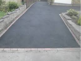 Paving Contractor Dudley